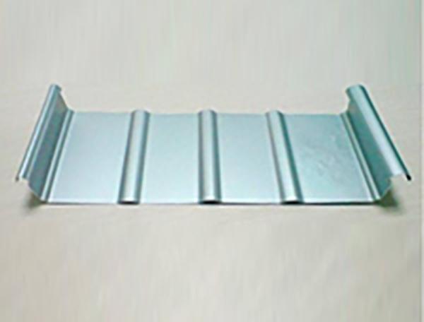 铝镁锰屋面板XL65-420