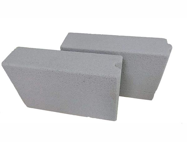 石材发泡轻质墙板